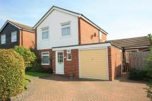 3 bed Detached property for sale in THATCHAM, Berkshire