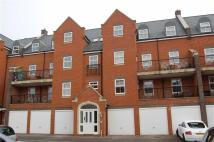 2 bedroom Apartment for sale in Lynmouth Road...