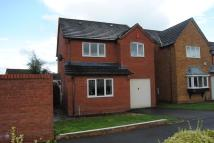 3 bed Detached property for sale in Poachers Way, ASH BRAKE...