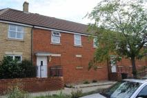 2 bedroom Detached house for sale in Mason Road, ABBEY MEADS...