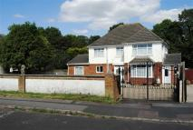 5 bed Detached home for sale in Woodland View, WROUGHTON...