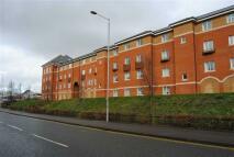 Apartment for sale in Saltash Road, Churchward...