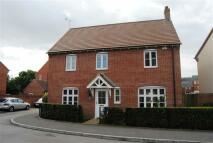 Detached home for sale in Mariner Road, OAKHURST...