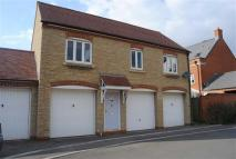 2 bed Detached property in Maybold Cresent...
