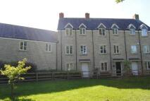 3 bedroom Town House in Haydon End, Swindon