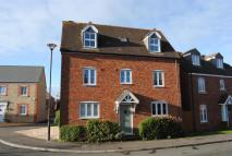 5 bed Detached house for sale in Haydon End, Swindon