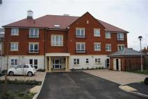 Retirement Property for sale in Orchid Care Home...