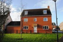 5 bedroom Detached home for sale in Oakhurst, Swindon
