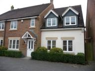 Whittingham Drive property to rent