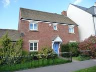 4 bedroom home to rent in Redhouse Way, Redhouse...