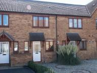 2 bed property to rent in March Close, Abbey Meads...