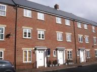 3 bedroom property to rent in Dunvant Road, Redhouse...