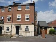 3 bed house in Claydon Road, Redhouse...