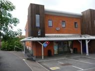 1 bedroom Flat to rent in Aiken Road, Taw Hill...