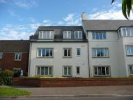 1 bed Flat in Redhouse Way...