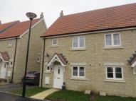 3 bed property to rent in PURCELL ROAD - REDHOUSE...
