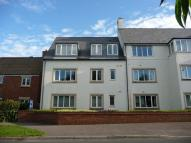 1 bedroom Flat to rent in REDHOUSE WAY - REDHOUSE...
