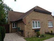 2 bed Bungalow to rent in Winwood Close Deanshanger