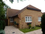 2 bed Semi-Detached Bungalow to rent in Winwood Close...