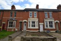 2 bed Terraced property to rent in Station Road, Winslow...
