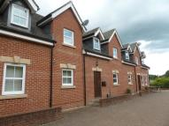 3 bedroom Flat in The Old Maltings...