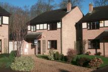 3 bed Detached property in Fleet Close, Buckingham...