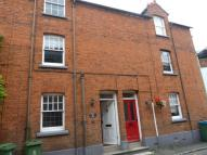 4 bedroom Terraced home to rent in School Lane...