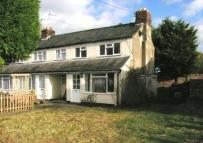 End of Terrace property to rent in 3 Hillview Cottages...
