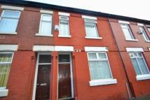 3 bedroom Terraced house in Eston Street...