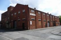 Commercial Property to rent in Vickers Street...