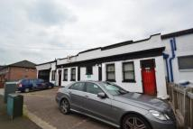 Commercial Property to rent in Delta Works Chadwick...
