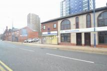 Commercial Property in Regent Street, Eccles...