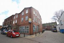 Commercial Property in Hallgate, Wigan, Wn1 1Lr...