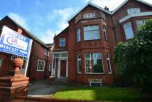 5 bedroom Apartment for sale in Chandos Road...