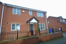 Foxham Drive semi detached property to rent