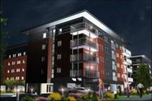Apartment to rent in Elmira Way, Salford...