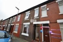 3 bed Terraced home to rent in Eston Street...