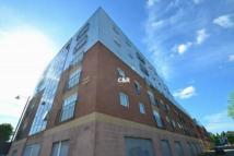 3 bed Apartment in Aura Court, Percy Street...
