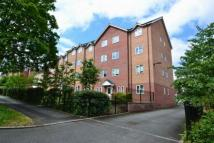 2 bedroom Apartment to rent in Lantern Court Hall Lane...