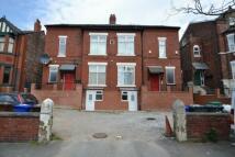 Apartment to rent in Osborne Road...