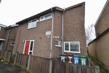 4 bed End of Terrace property to rent in Pinder Walk, Hulme...