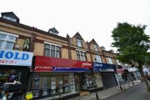 Apartment to rent in Barlow Moor Road...