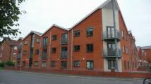 2 bedroom Apartment in Newcastle Street...