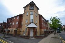 Apartment to rent in Stretford Road...