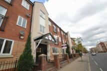 Apartment in Stretford Road...