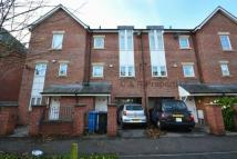 4 bed End of Terrace house in Drayton Street...