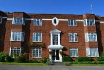 2 bedroom Apartment to rent in Finchley Court...