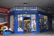 property to rent in Sentinel Square, Hendon