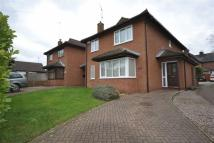 Detached property for sale in Kilmorey Park Avenue...