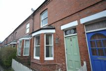 2 bed Terraced home in Sumpter Pathway, Chester